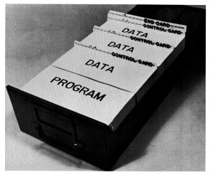 data-program-data-punchcards