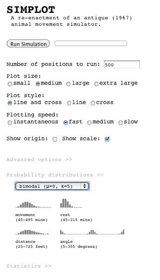 simplot-options-jpg